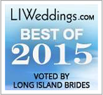 LI Weddings Best of 2015