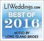 LI Weddings Best of 2016
