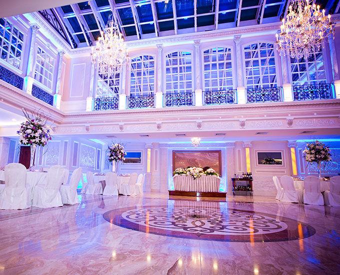 Jericho Terrace Ballrooms Long Island S Premier